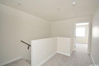 Photo 21: 1349 Hughes Drive in Saskatoon: Dundonald Residential for sale : MLS®# SK825914