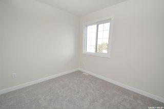 Photo 19: 1349 Hughes Drive in Saskatoon: Dundonald Residential for sale : MLS®# SK825914