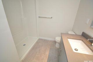 Photo 17: 1349 Hughes Drive in Saskatoon: Dundonald Residential for sale : MLS®# SK825914