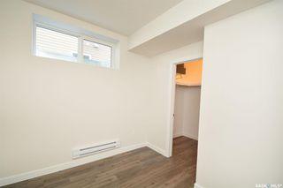 Photo 27: 1349 Hughes Drive in Saskatoon: Dundonald Residential for sale : MLS®# SK825914