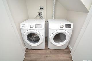 Photo 30: 1349 Hughes Drive in Saskatoon: Dundonald Residential for sale : MLS®# SK825914