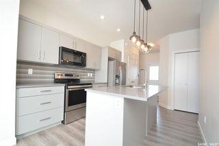 Photo 8: 1349 Hughes Drive in Saskatoon: Dundonald Residential for sale : MLS®# SK825914