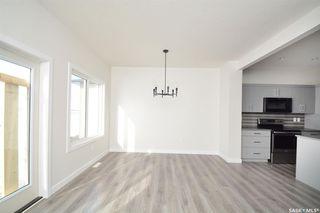 Photo 6: 1349 Hughes Drive in Saskatoon: Dundonald Residential for sale : MLS®# SK825914