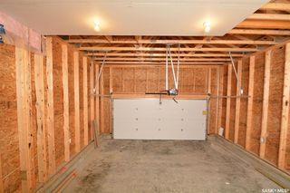 Photo 33: 1349 Hughes Drive in Saskatoon: Dundonald Residential for sale : MLS®# SK825914