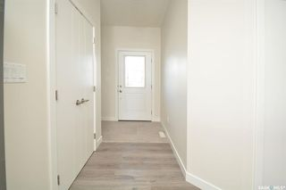 Photo 4: 1349 Hughes Drive in Saskatoon: Dundonald Residential for sale : MLS®# SK825914