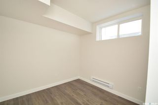 Photo 26: 1349 Hughes Drive in Saskatoon: Dundonald Residential for sale : MLS®# SK825914