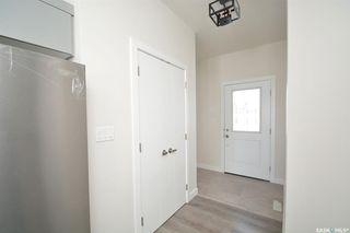 Photo 3: 1349 Hughes Drive in Saskatoon: Dundonald Residential for sale : MLS®# SK825914