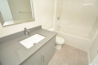 Photo 24: 1349 Hughes Drive in Saskatoon: Dundonald Residential for sale : MLS®# SK825914