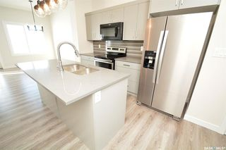 Photo 10: 1349 Hughes Drive in Saskatoon: Dundonald Residential for sale : MLS®# SK825914