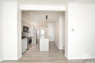 Photo 7: 1349 Hughes Drive in Saskatoon: Dundonald Residential for sale : MLS®# SK825914