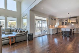 Photo 9: 2099 RIESLING Drive in Abbotsford: Aberdeen House for sale : MLS®# R2497353