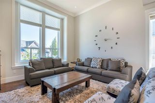 Photo 4: 2099 RIESLING Drive in Abbotsford: Aberdeen House for sale : MLS®# R2497353