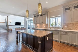 Photo 17: 2099 RIESLING Drive in Abbotsford: Aberdeen House for sale : MLS®# R2497353