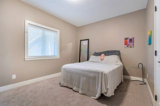 Photo 33: 2099 RIESLING Drive in Abbotsford: Aberdeen House for sale : MLS®# R2497353