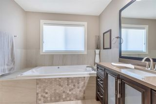 Photo 23: 2099 RIESLING Drive in Abbotsford: Aberdeen House for sale : MLS®# R2497353