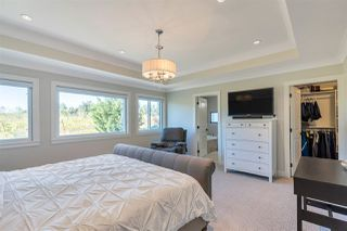 Photo 21: 2099 RIESLING Drive in Abbotsford: Aberdeen House for sale : MLS®# R2497353