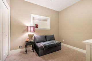Photo 32: 2099 RIESLING Drive in Abbotsford: Aberdeen House for sale : MLS®# R2497353