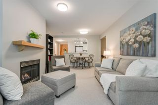 "Photo 10: 201 1111 LYNN VALLEY Road in North Vancouver: Lynn Valley Condo for sale in ""The Dakota"" : MLS®# R2506817"