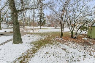 Photo 19: 18 WILLOW Drive in Rosenort: R17 Residential for sale : MLS®# 202026648