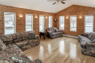 Photo 2: 18 WILLOW Drive in Rosenort: R17 Residential for sale : MLS®# 202026648