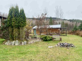 Photo 23: 5950 SILVER STANDARD Road: Hazelton House for sale (Smithers And Area (Zone 54))  : MLS®# R2513662