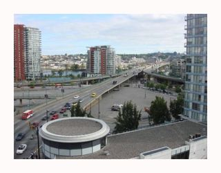 Photo 2: 928 Beatty Street in Vancouver: Downtown VW Condo for sale (Vancouver West)  : MLS®# V783248