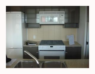 Photo 3: 928 Beatty Street in Vancouver: Downtown VW Condo for sale (Vancouver West)  : MLS®# V783248