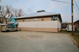 Photo 33: 516 Portage AVE in Fort Frances: Other for sale : MLS®# TB202818