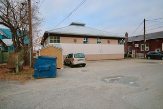 Photo 31: 516 Portage AVE in Fort Frances: Other for sale : MLS®# TB202818
