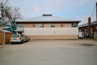 Photo 32: 516 Portage AVE in Fort Frances: Other for sale : MLS®# TB202818