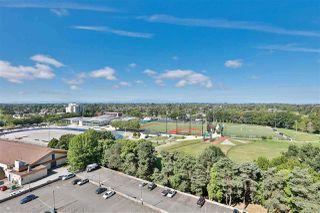 "Photo 29: 1508 6631 MINORU Boulevard in Richmond: Brighouse Condo for sale in ""Regency Park Towers"" : MLS®# R2518674"