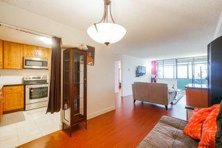 "Photo 13: 1508 6631 MINORU Boulevard in Richmond: Brighouse Condo for sale in ""Regency Park Towers"" : MLS®# R2518674"