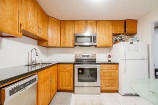 "Photo 15: 1508 6631 MINORU Boulevard in Richmond: Brighouse Condo for sale in ""Regency Park Towers"" : MLS®# R2518674"