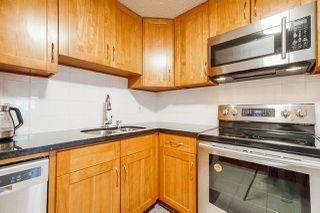 "Photo 16: 1508 6631 MINORU Boulevard in Richmond: Brighouse Condo for sale in ""Regency Park Towers"" : MLS®# R2518674"