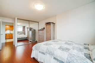 "Photo 22: 1508 6631 MINORU Boulevard in Richmond: Brighouse Condo for sale in ""Regency Park Towers"" : MLS®# R2518674"