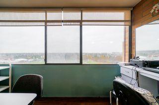 "Photo 24: 1508 6631 MINORU Boulevard in Richmond: Brighouse Condo for sale in ""Regency Park Towers"" : MLS®# R2518674"