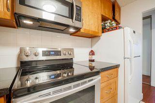 "Photo 17: 1508 6631 MINORU Boulevard in Richmond: Brighouse Condo for sale in ""Regency Park Towers"" : MLS®# R2518674"