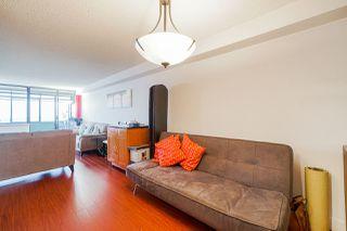 "Photo 12: 1508 6631 MINORU Boulevard in Richmond: Brighouse Condo for sale in ""Regency Park Towers"" : MLS®# R2518674"