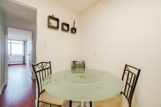 "Photo 19: 1508 6631 MINORU Boulevard in Richmond: Brighouse Condo for sale in ""Regency Park Towers"" : MLS®# R2518674"