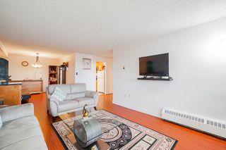 "Photo 10: 1508 6631 MINORU Boulevard in Richmond: Brighouse Condo for sale in ""Regency Park Towers"" : MLS®# R2518674"