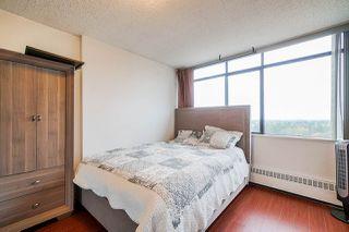 "Photo 21: 1508 6631 MINORU Boulevard in Richmond: Brighouse Condo for sale in ""Regency Park Towers"" : MLS®# R2518674"