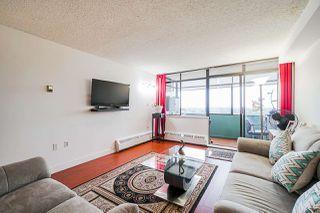 "Photo 8: 1508 6631 MINORU Boulevard in Richmond: Brighouse Condo for sale in ""Regency Park Towers"" : MLS®# R2518674"