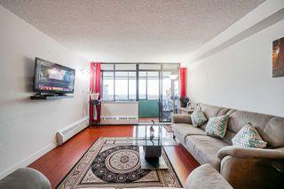 "Photo 7: 1508 6631 MINORU Boulevard in Richmond: Brighouse Condo for sale in ""Regency Park Towers"" : MLS®# R2518674"