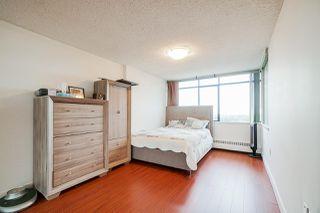 "Photo 20: 1508 6631 MINORU Boulevard in Richmond: Brighouse Condo for sale in ""Regency Park Towers"" : MLS®# R2518674"
