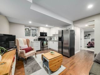 """Photo 18: 15170 61A Avenue in Surrey: Sullivan Station House for sale in """"OLIVER'S LANE"""" : MLS®# R2519450"""