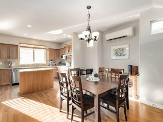 """Photo 5: 15170 61A Avenue in Surrey: Sullivan Station House for sale in """"OLIVER'S LANE"""" : MLS®# R2519450"""