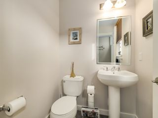 """Photo 9: 15170 61A Avenue in Surrey: Sullivan Station House for sale in """"OLIVER'S LANE"""" : MLS®# R2519450"""