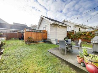"""Photo 20: 15170 61A Avenue in Surrey: Sullivan Station House for sale in """"OLIVER'S LANE"""" : MLS®# R2519450"""