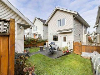 """Photo 22: 15170 61A Avenue in Surrey: Sullivan Station House for sale in """"OLIVER'S LANE"""" : MLS®# R2519450"""