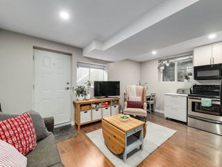 """Photo 17: 15170 61A Avenue in Surrey: Sullivan Station House for sale in """"OLIVER'S LANE"""" : MLS®# R2519450"""